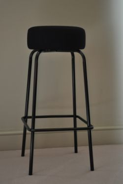 Bass And Piano Stools For Musicians